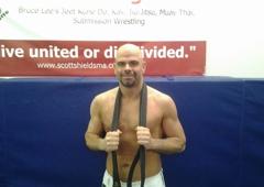 Scott Shields Martial Arts Academy - Matthews, NC