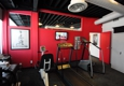Ultimate Health Personal Training Center - Los Angeles, CA