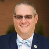 Michael Fischer - Ameriprise Financial Services, Inc.
