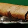Garden State Tobacco