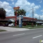 Lee Garden Chinese Restaurant - Tampa, FL