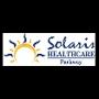 Solaris Health Care Parkway