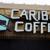 Caribou Coffee - CLOSED