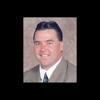 Guy Sikora - State Farm Insurance Agent