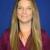 Brandy Phillips NMLS #: 514476 - TDECU Mortgage