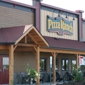 Pizza Ranch - Eau Claire, WI