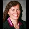 Maria Zuniga - State Farm Insurance Agent