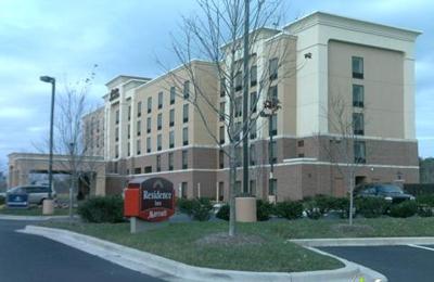 Skye Hospitality - Hanover, MD