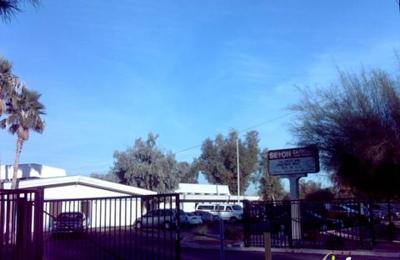 Seton Catholic High School - Chandler, AZ