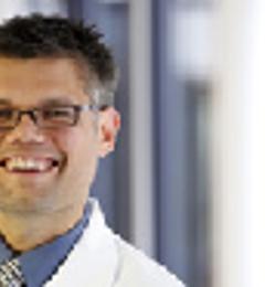 Dr. William P Nelson, DO - Springfield, MO