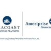 Seacoast Financial Planning - Ameriprise Financial Services, Inc.