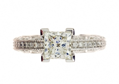 Amore Jewelry Design - Ronkonkoma, NY