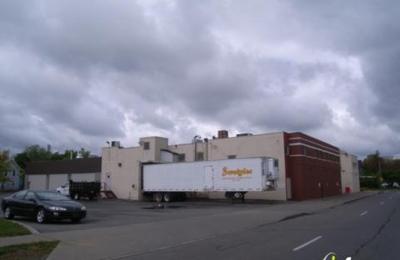 Zweigle's Inc - Rochester, NY