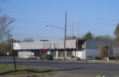Southern Tires Inc - Chickasaw, AL