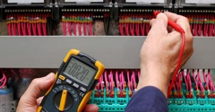 Bishop Electrical Contracting - Charlottesville, IN