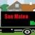 San Mateo Movers