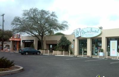 Fly Associates Inc - San Antonio, TX