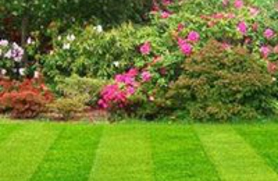Stanley's Simply Green Lawn Maintenance & Landscape - Thomasville, NC