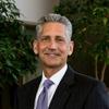 Thomas E Smith Jr - Ameriprise Financial Services, Inc.