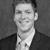 Edward Jones - Financial Advisor: Cole St Clair