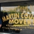 Martin County Movers