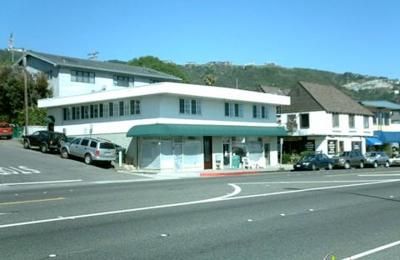 United Capital Mortgage - Laguna Beach, CA