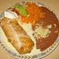 Habaneros Mexican Restaurant - Orlando, FL