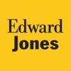 Edward Jones - Financial Advisor:  Ford Bradshaw