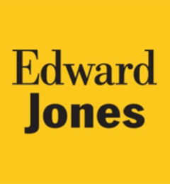 Edward Jones - Financial Advisor: Dave Minarik - Owosso, MI