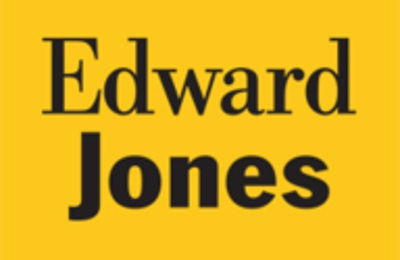 Edward Jones - Financial Advisor: Chuck Houston - Apex, NC
