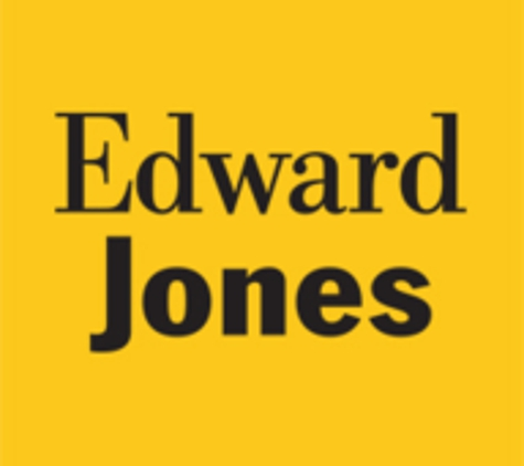 Edward Jones - Financial Advisor: Paul L Sterzinger - New Port Richey, FL