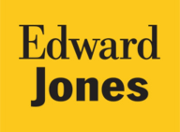 Edward Jones - Financial Advisor: David E. Grinder - Eugene, OR