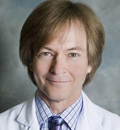 Dr. Michael E Brage, MD - Seattle, WA