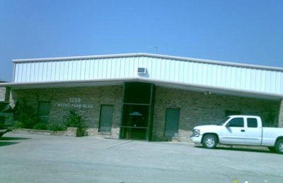 Camino Construction Inc - Lewisville, TX