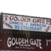 Golden Gate Restaurant