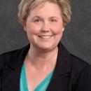 Edward Jones - Financial Advisor: Stacy M Chamberlain