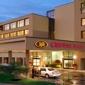 Crowne Plaza Suites Houston - Near Sugar Land - Houston, TX