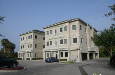 E Com Systems Inc - Sarasota, FL