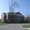Brentwood United Methodist Church