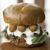 Taystee's Burgers