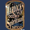 Warlock's Tattoo Inc