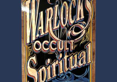 Warlocks Tattoos And Piercings 5535 Western Blvd Raleigh Nc