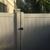 Global Fence Inc.