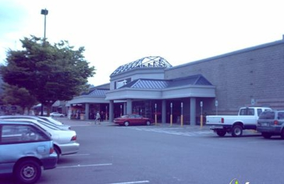 Lowe's Home Improvement - Issaquah, WA