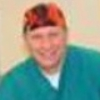 Dr. David Leigh Hartzell, MD