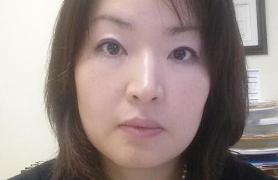 Joanne Lee, CPA, PC - Houston, TX