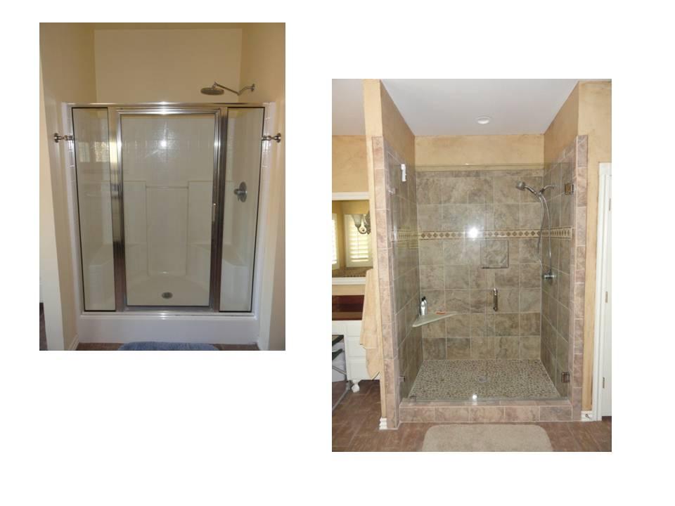 Shook Tile Repair Service Oklahoma City OK YPcom - Bathroom tile repair services