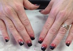 Pretty Nails 2959 N Saint Peters Pkwy MO 63376