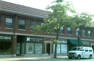 Blair Miller & Associates - Evanston, IL