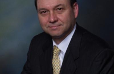 Dr. John E. Bertini, MD - Houston, TX